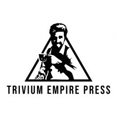 Trivium Empire Press
